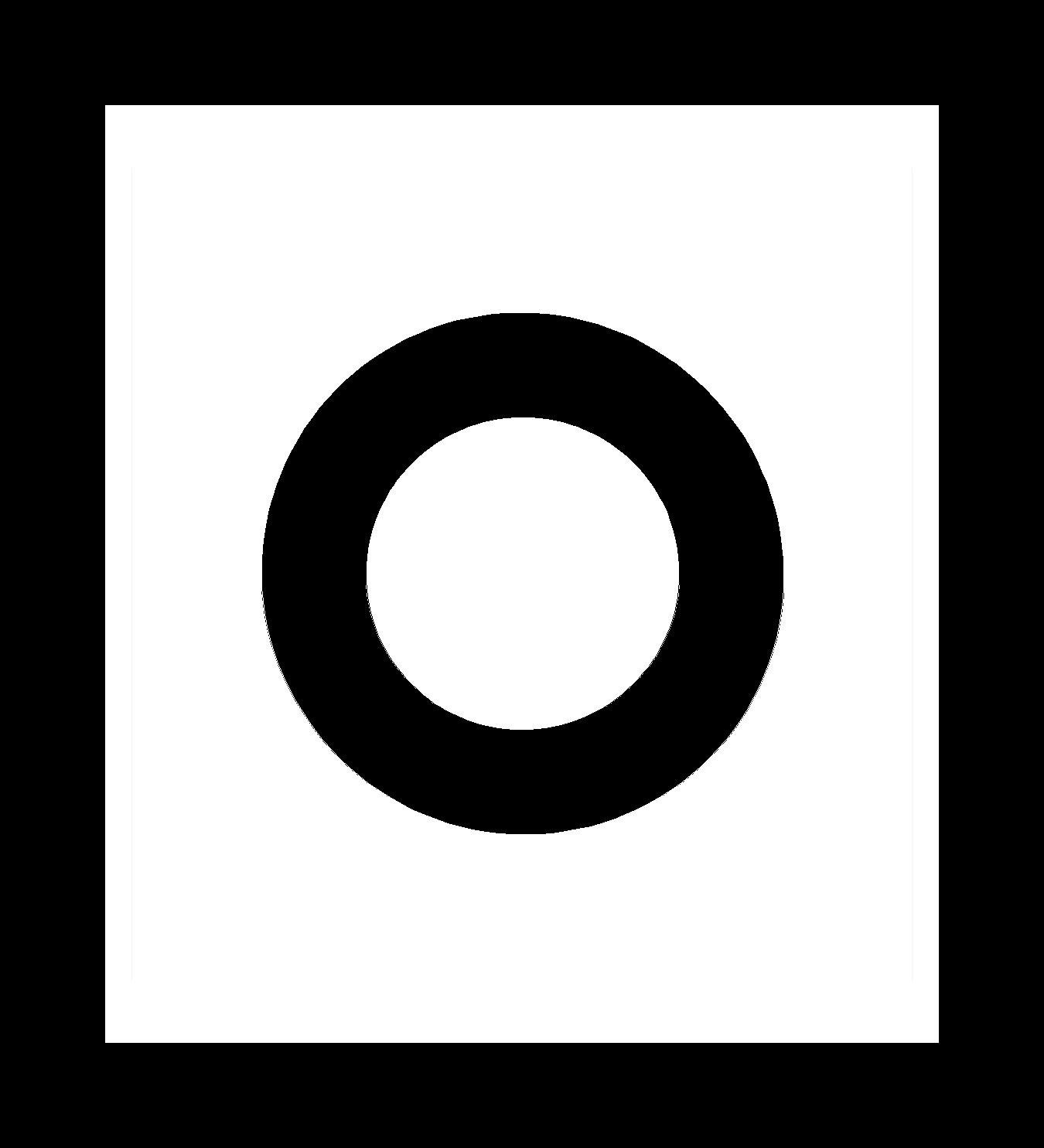Academy ichart an eye test chart this program will generate an accurate logmar and snellen eye test chart geenschuldenfo Gallery